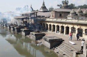 kathmandu-temple-pashupatinath