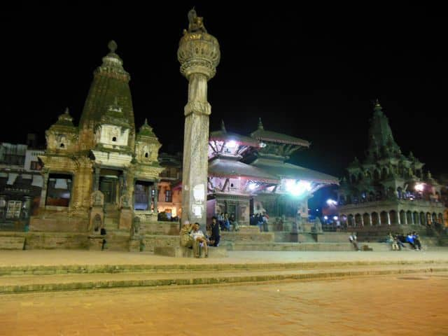 Patan__near_Kathmandu_Nepal_70