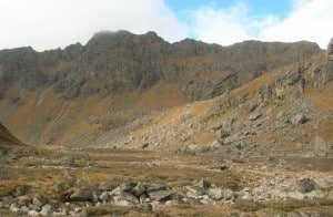 Peaks-at-Gosainkunda