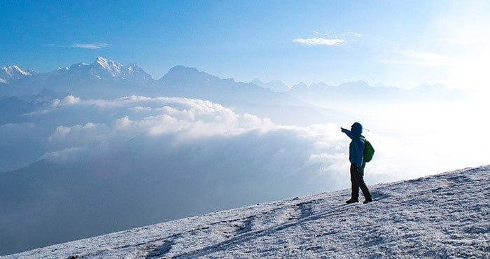 Pikey-Peak-Summit-Everest-View