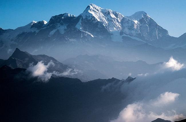Pikey-Peak-View