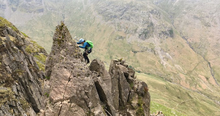 Rock-Climbing-Lake-District