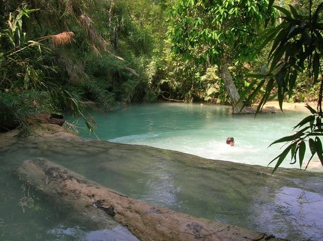 Plunge_pools_in_the_jungle_12