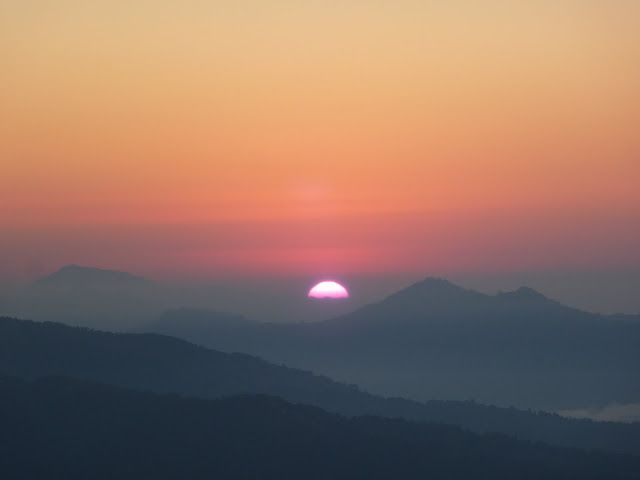Pokhara_Sunset_17