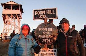 Poon-Hill-Trek