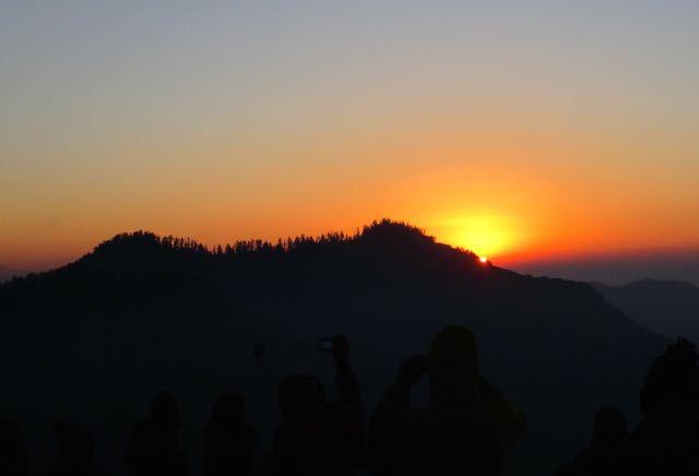 Poon-Hill-Sunrise