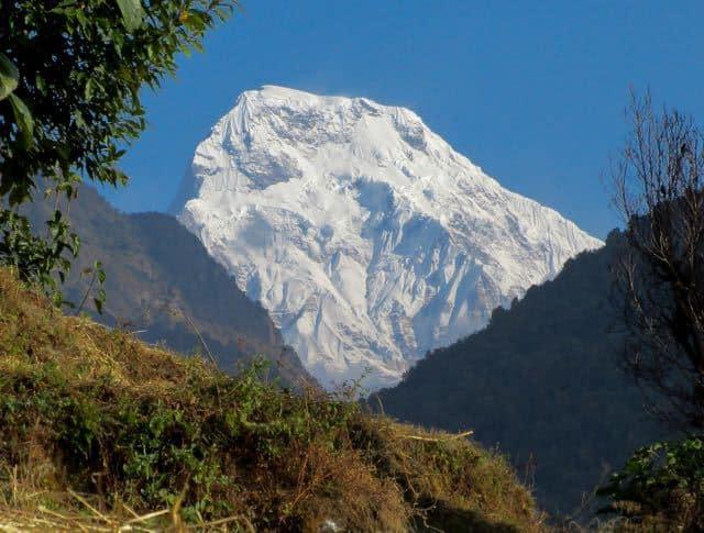Poon-Hill-Trek-View