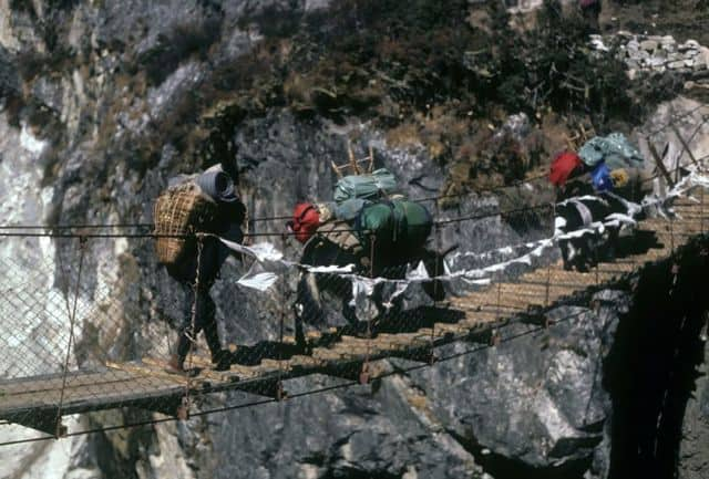 Porter_and_a_couple_of_Yaks_on_a_suspension_bridge_41