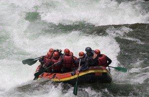 rafting-nepal