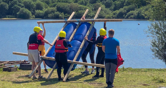 /cadets-raft-building-yorkshire