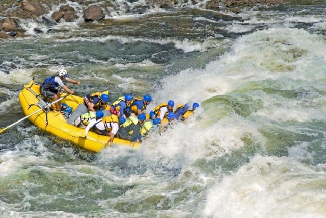 Rafting_the_Bhote_Kosi_16