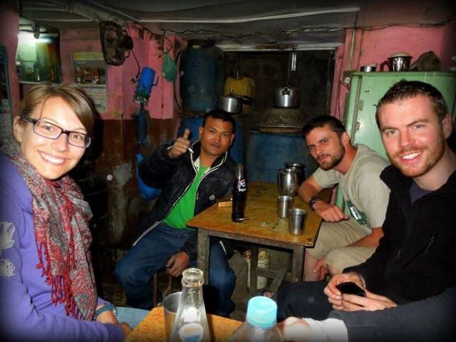 Raksi_Bar_Kathmandu_54