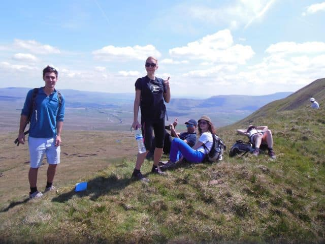 Relaxing_on_Whernside_32