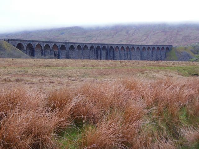 Ribblehead_Viaduct_22