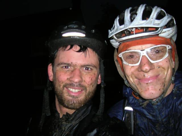 Richard_and_James_covered_in_Mud_19