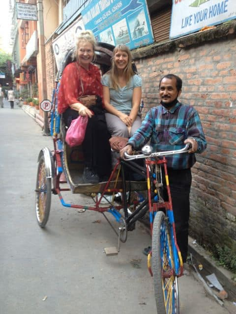Rickshaws_are_the_best_way_to_travel_in_Kathmandu_7