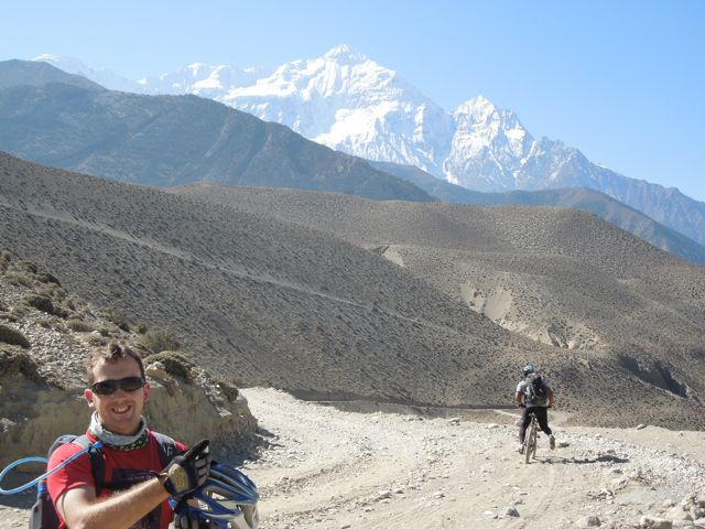 riding_on_the_annapurna_circuit_21