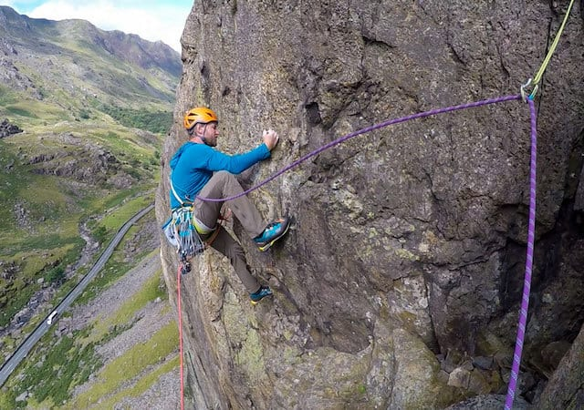 Rock-Climbing-Llanberis-Pass-North-Wales