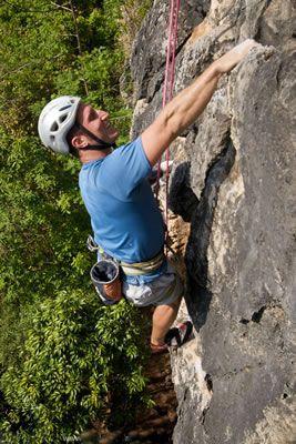 Rock_climbing_26