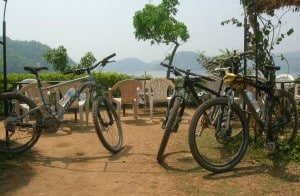 Rupa_Lake_Pokhara_40