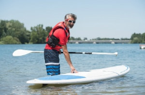 paddle-boarding-courses-and-sessions