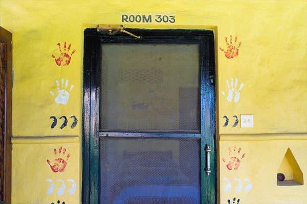 Safari-Lodge-Door