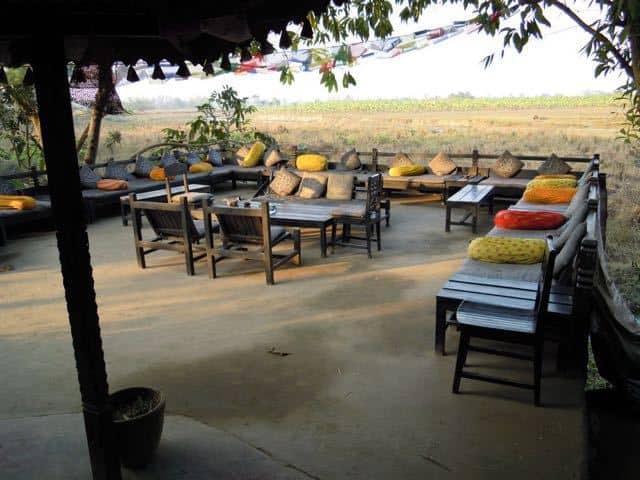 Safari-Lodge-Restaurant