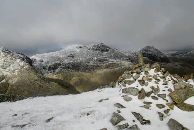 scafell-pike-from-scafell