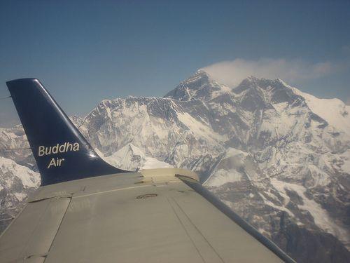 Scenic_flight_around_Mt._Everest_67