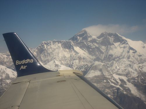 Scenic_flight_to_see_Mt._Everest_27