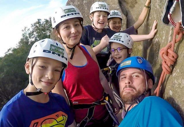 School-Climbing-Trip-Yorkshire-Dales