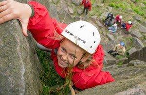 Child-Rock-Climbing-Derbyshire