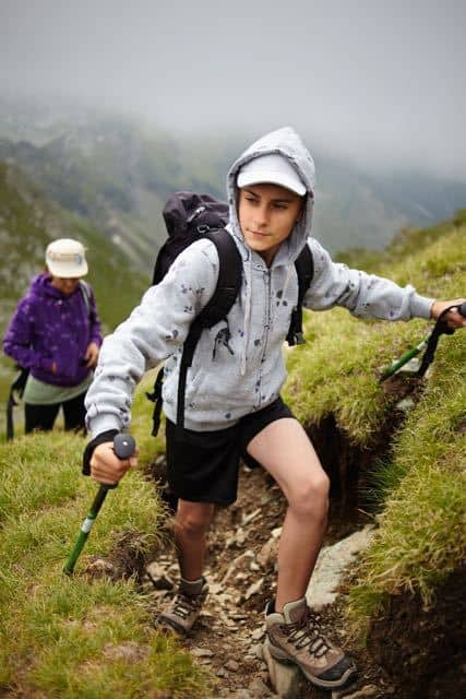 school-group-hike-scafell-pike