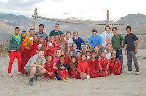 School-Trip-Nepal-Trekking
