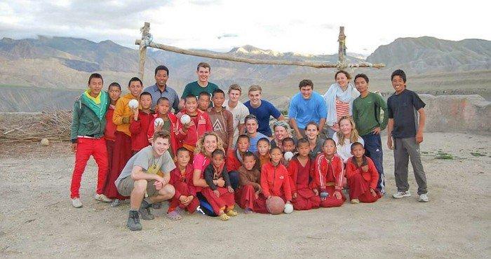School-Trip-to-Nepal