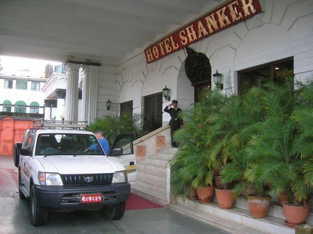 Shankar_Hotel_Kathmandu_29
