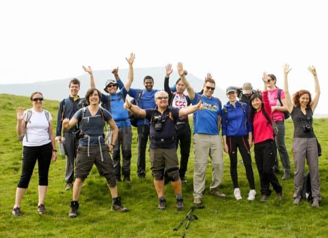 snowdon-charity-hiking-challenge-2