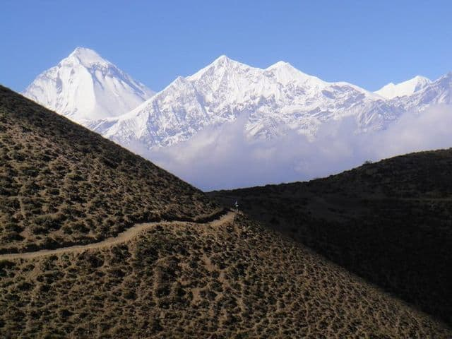 Some_of_the_best_Himalayan_single_track_25