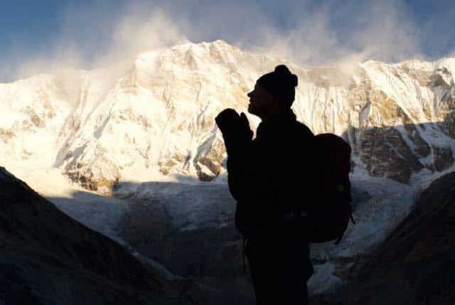 South-Face-Annapurna