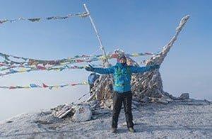 Standing-on-Pikey-Peak-Summit