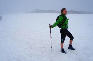 hiking-snowdon
