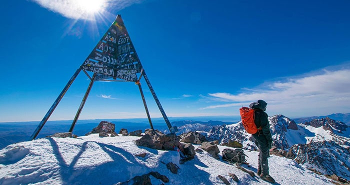 /Summit-of-Mt-Toubkal