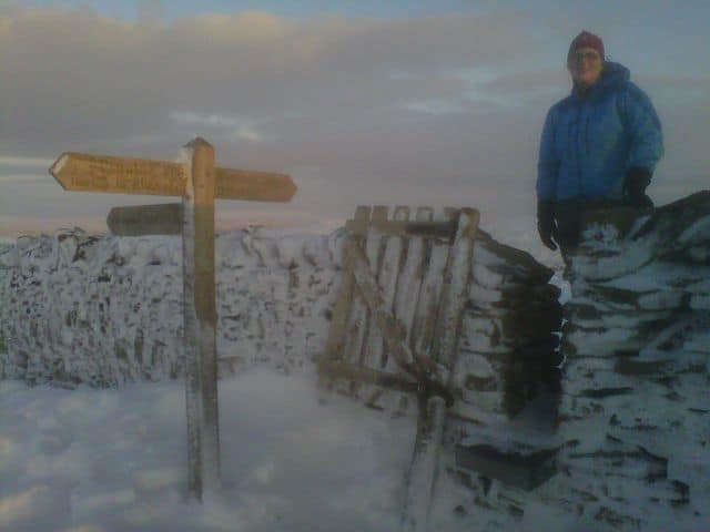 Summit_of_Pen-Y-Ghent_in_winter_7