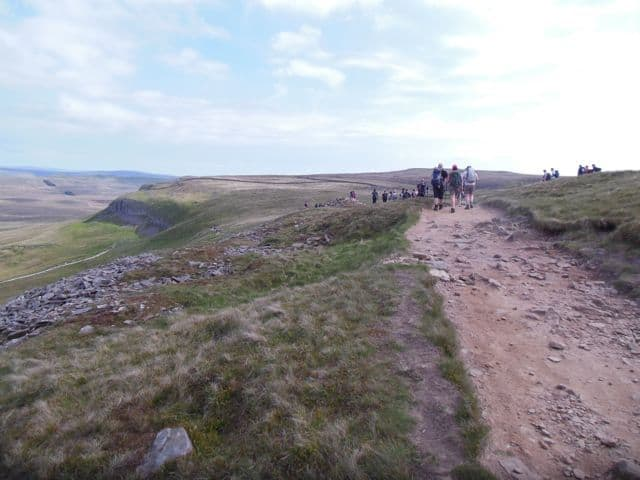Summit_of_Whernside_28
