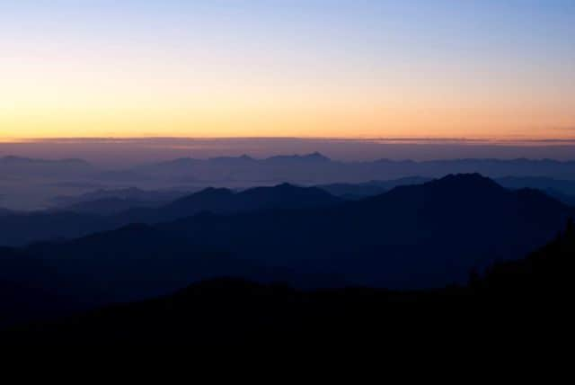 Sunrise_from_Poon_Hill_22