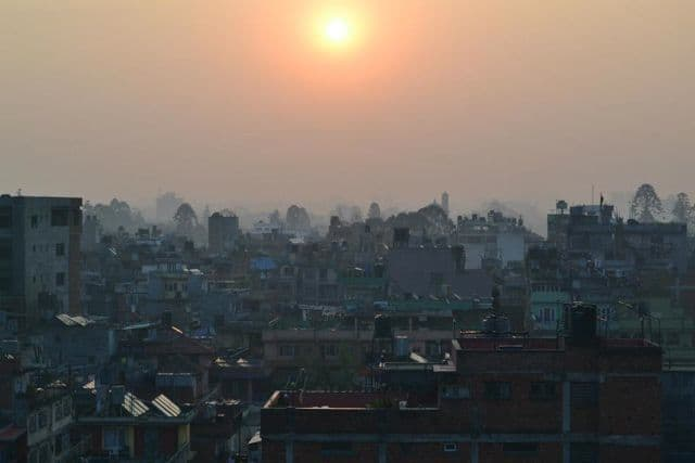 Sunrise_over_Kathmandu_32