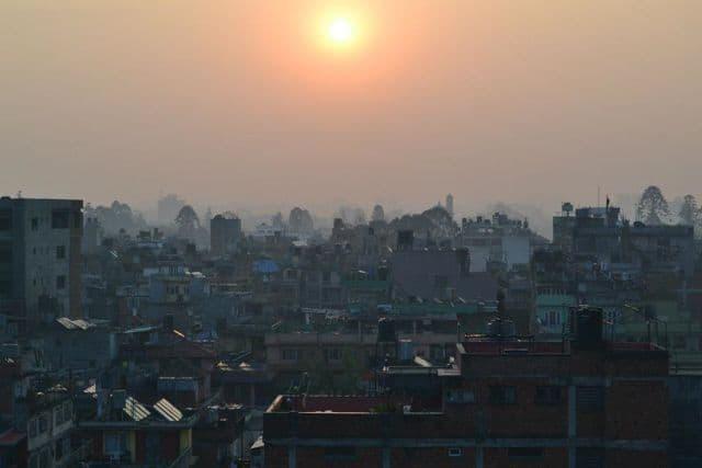 Sunrise_over_Kathmandu_34