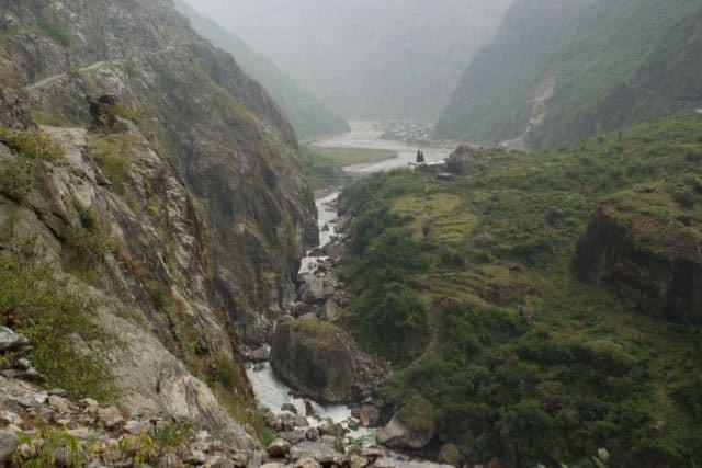 Tal-Annapurna-Circuit