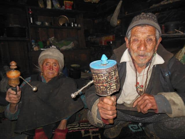 Tamang_people_in_the_Langtang_13