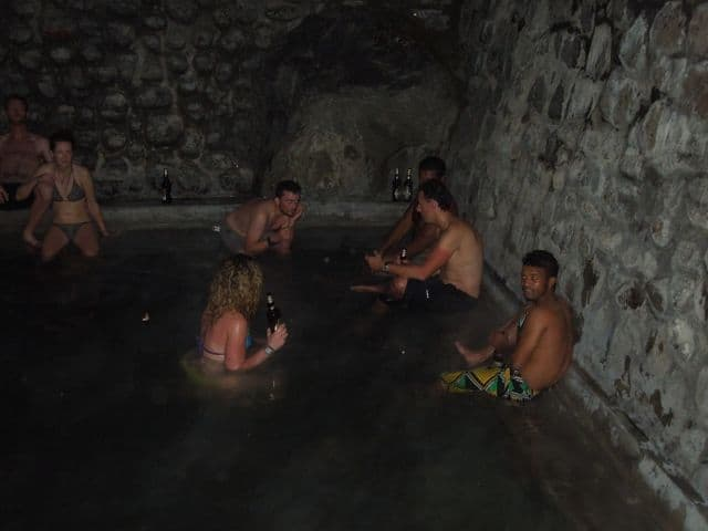 Tatopani_Hot_Springs_22